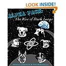 Alpha Pack: The Rise of Dark Largo