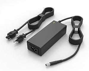 65W 18.5V 3.5A Laptop Charger Adapter for HP Pavilion DV7 DV6 DV5 DV4 DM4 G7 G6 G4 Series Notebook Power Supply Cord