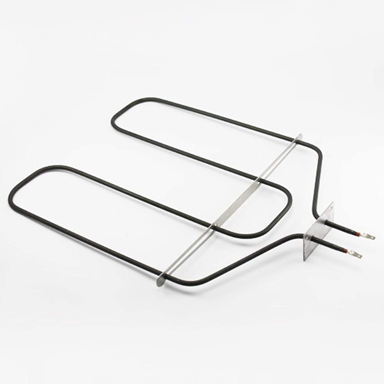 General Electric WB44K10002 Range/Stove/Oven Broil Element