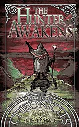 The Hunter Awakens (The Morus Chronicles)