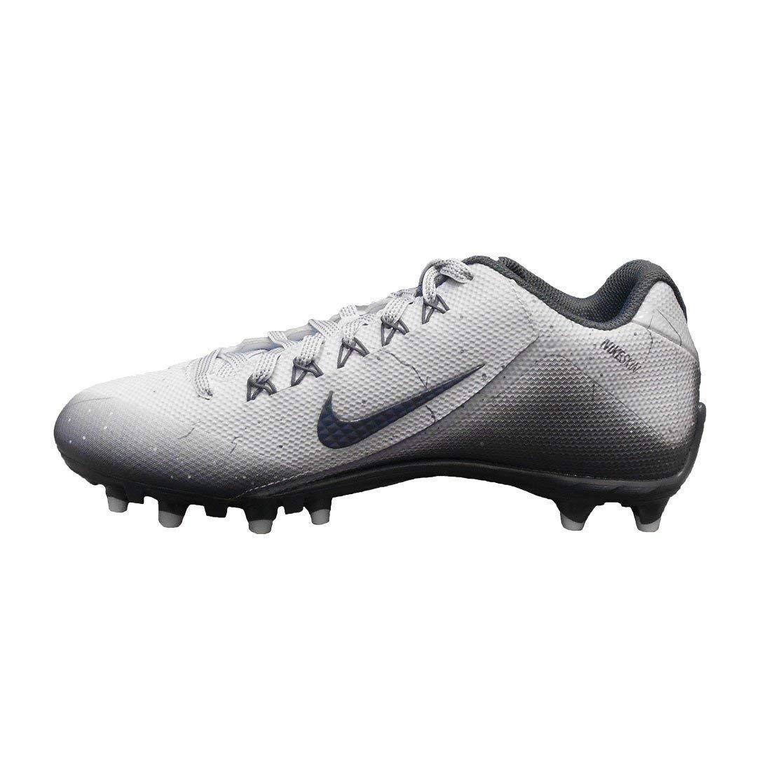 bc738b107079 Amazon.com  Nike Alpha Pro 2 TD Football Cleats (9.5