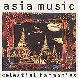 Asia Music / Various