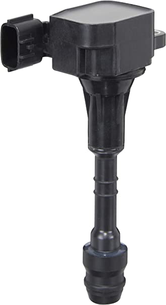 Ignition Coil Spectra C-792