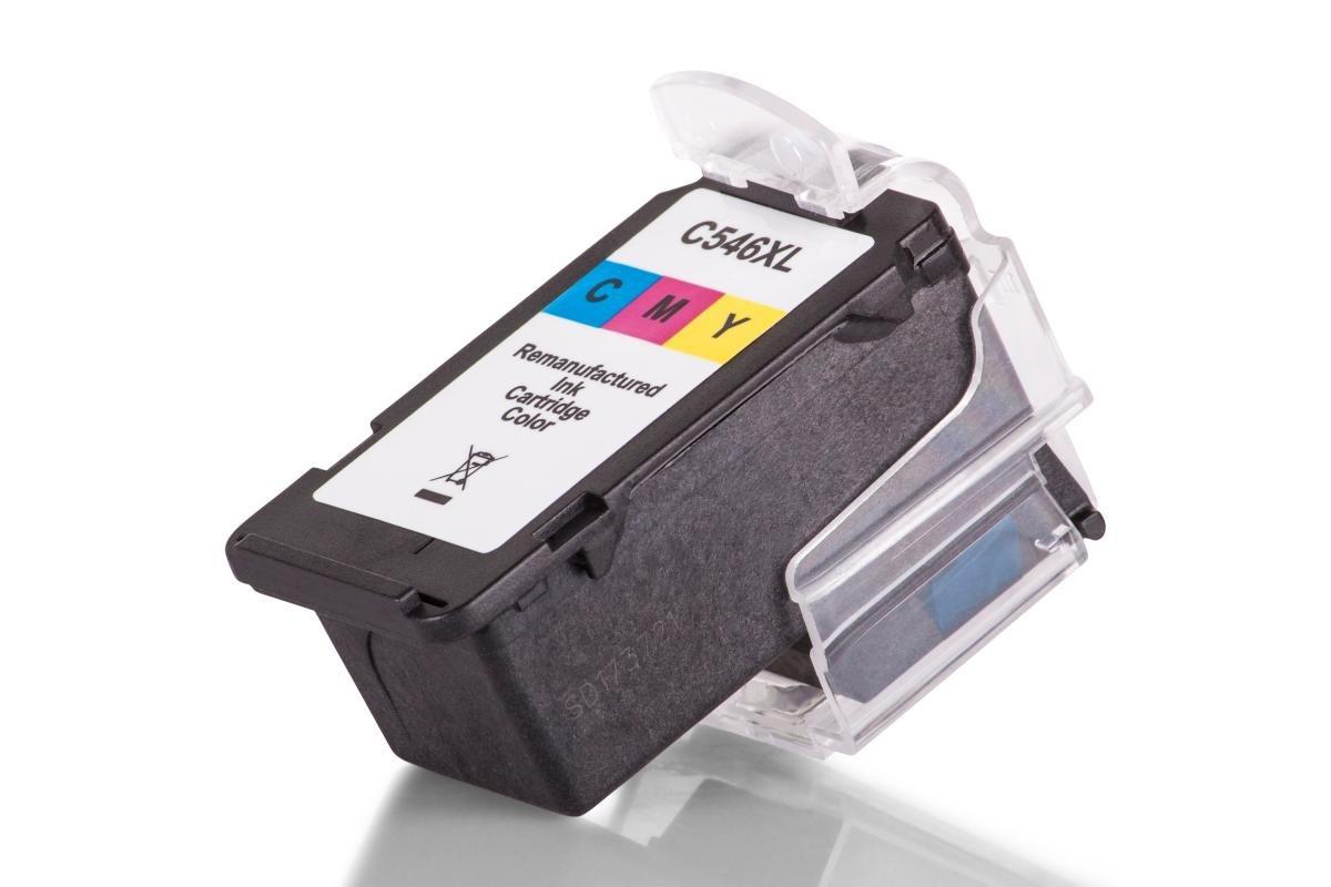 Inka Doo® de tinta compatible con Canon Pixma MG 3050 equivalente ...