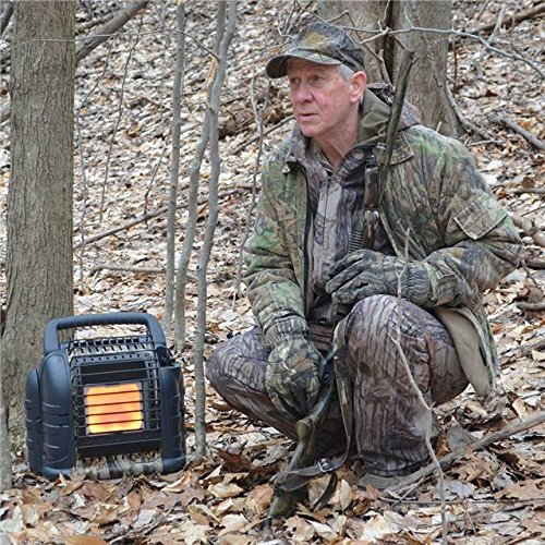 Buy outdoor electric heater
