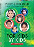 For Kids by Kids 2014