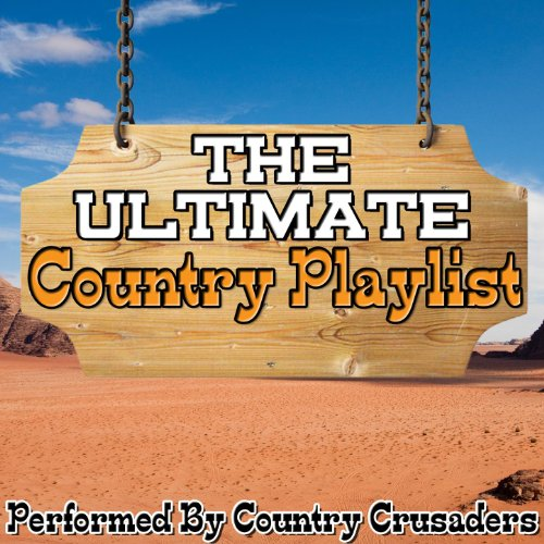 Top 4 playlist country