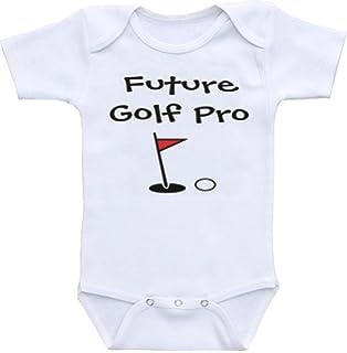 05220785a Amazon.com: Manta Future Ford Driver Funny Baby Onesie Bodysuit ...