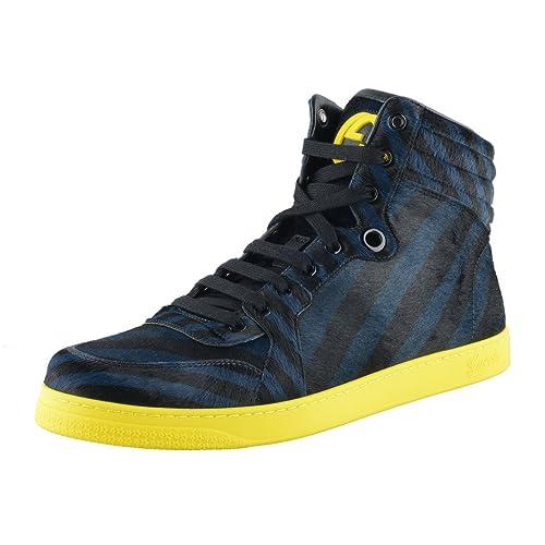 Gucci - Zapatillas de deporte a la moda Para mujer: Amazon.es: Zapatos y complementos