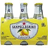 San Pellegrino Lemon (4x6Pack )