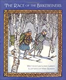 The Race of the Birkebeiners, Lise Lunge-Larsen, 0618103139