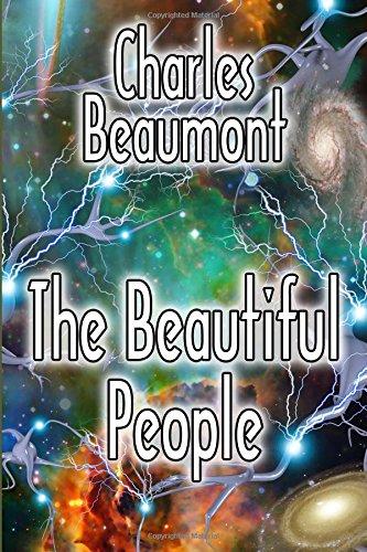 The Beautiful People pdf