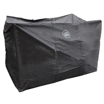 Extra Large Cushion Storage Bag Amazon Co Uk Garden Outdoors