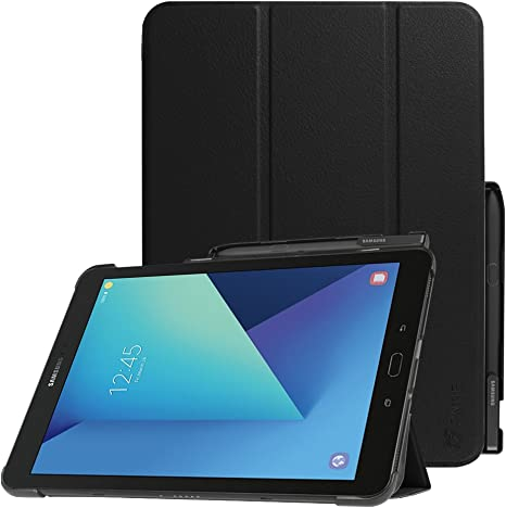 cover samsung tab s3