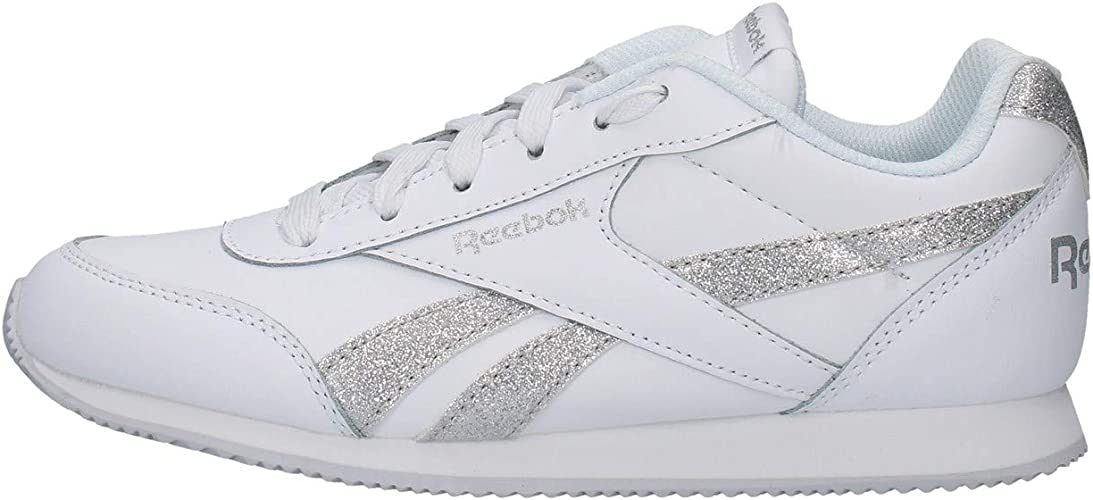 Chaussures de Running Fille Reebok Royal Cljog 2