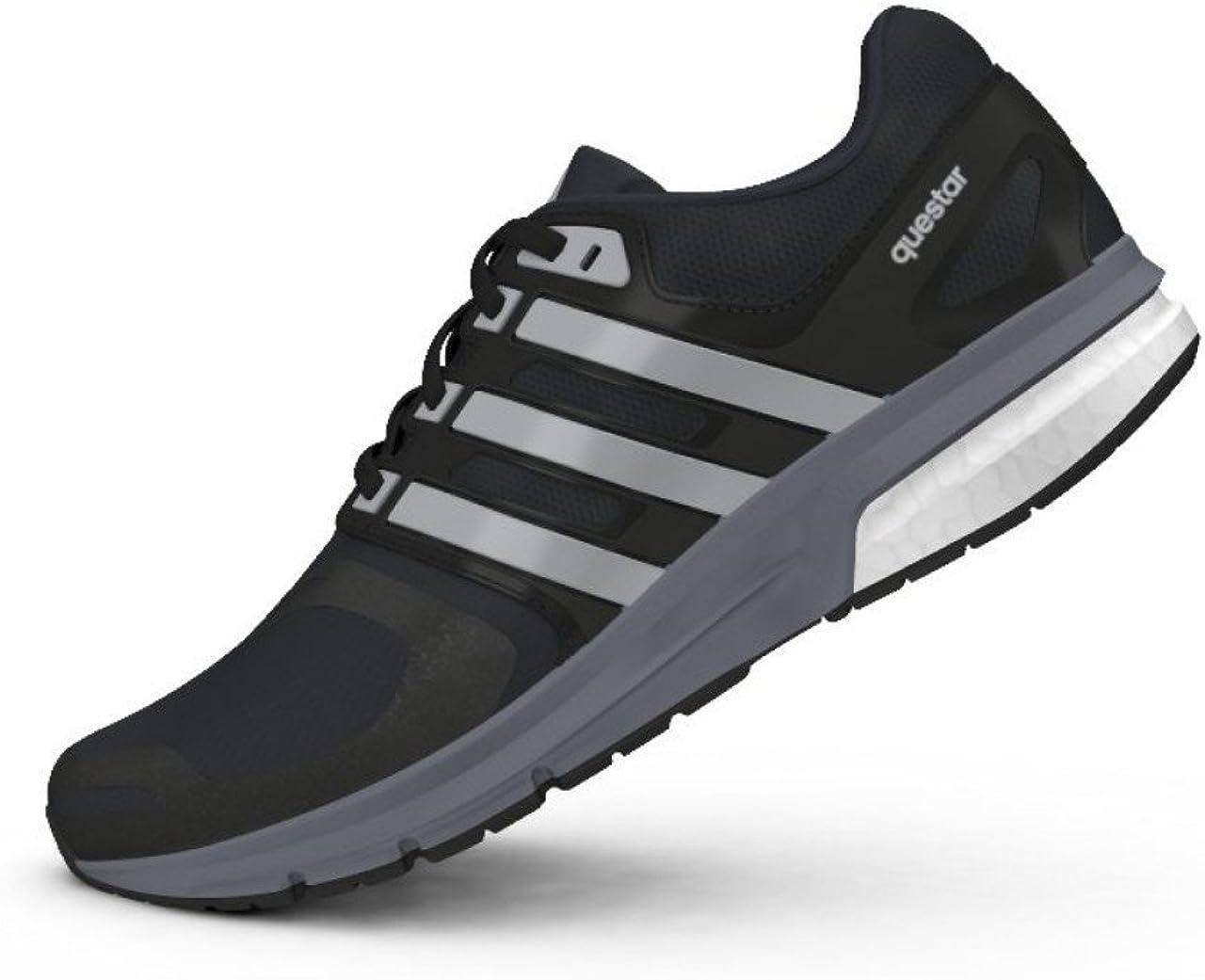 Adidas Questar TF Boost Mujer Zapatillas Deportivas