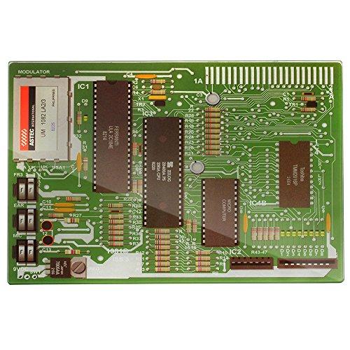 Tabla-de-cortar-Motherboard-Chopping-Board