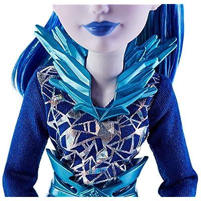 DC Super Hero Girls Frost 12