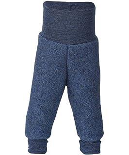 Organic Cotton Denim Ecoable Unisex Baby/& Toddler Pants