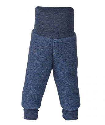 f55cf118c0b1 Amazon.com  EcoAble Apparel Organic Baby Pants for Boys and Girls ...
