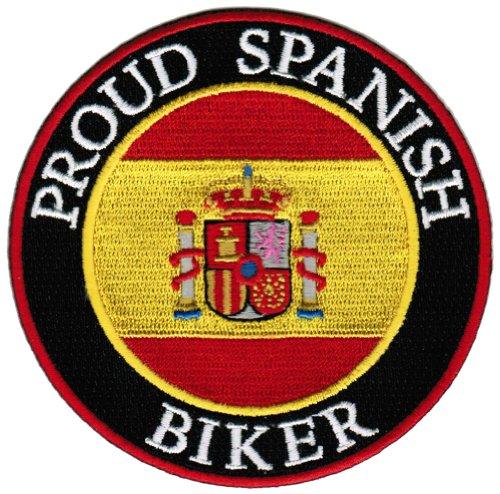 Spanish Motorcycle Brands - 9