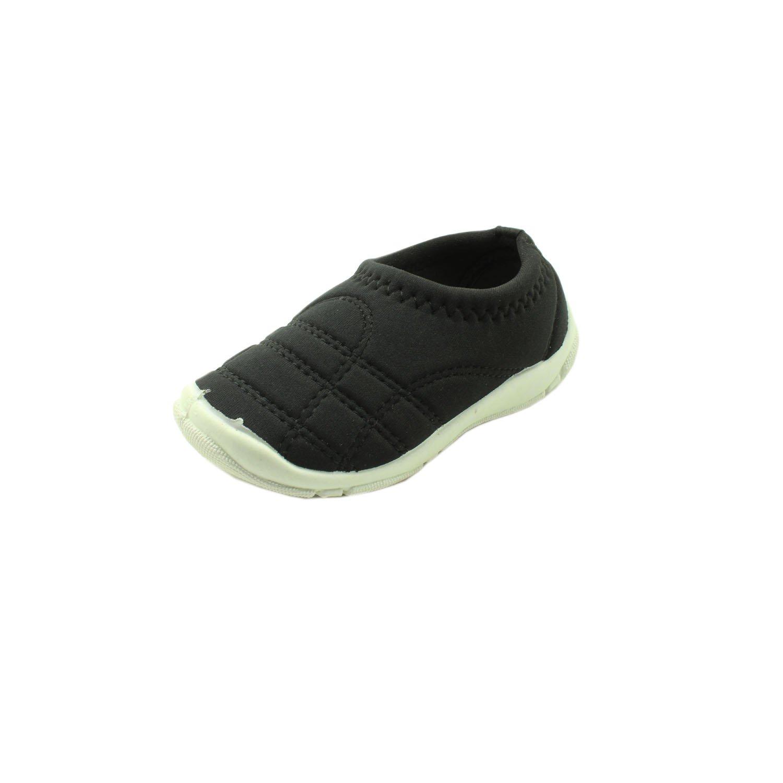 BATA Baby Boy's First Walking Shoes