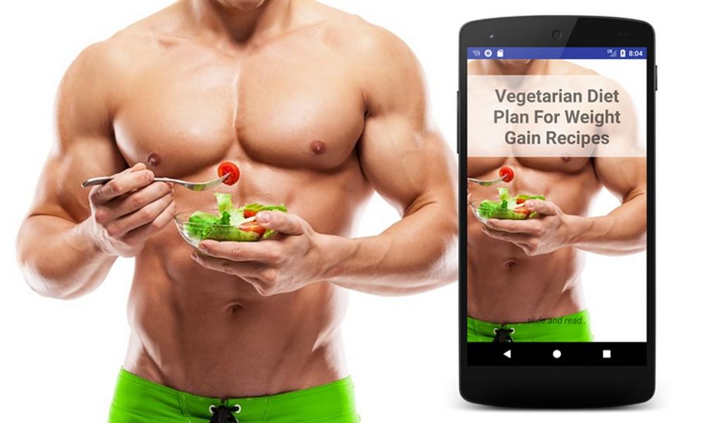 dieta vegetariana salutífero esbozo indio