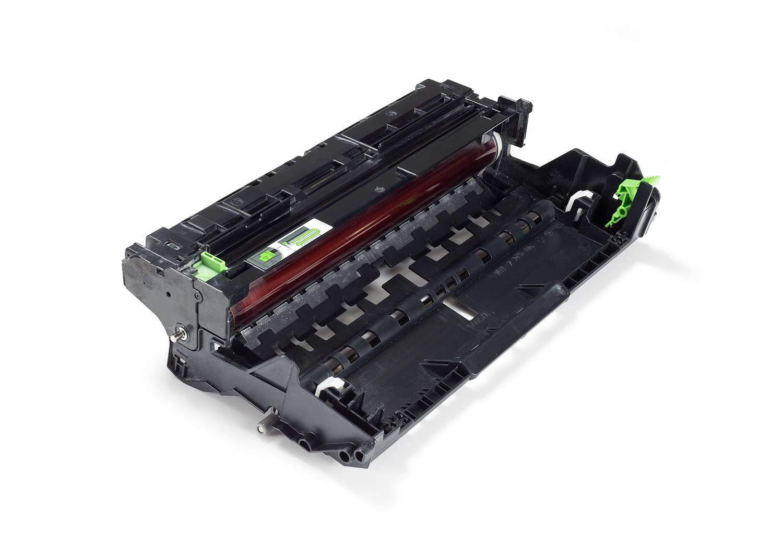 Green2Print Tambor 50000 páginas sustituye a Brother Brother a DR-3400 Apto para la Brother DCP-L5500D, DCP-L5500DN, DCP-L6600DW, HL-L5000D, HL-L5100DNTT, HL-L5100DN, HL-L5100DTN, HL-L5200DW, HL-L6250DN, a695e7