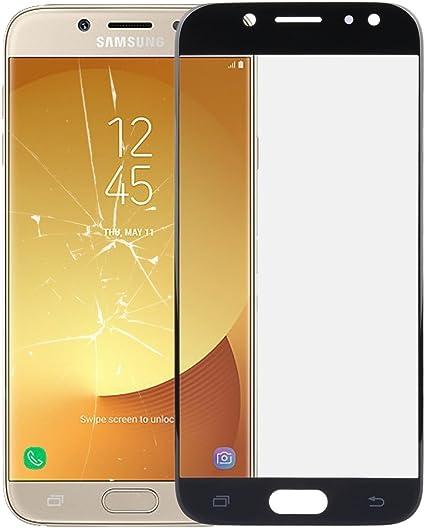 Piezas de repuesto para teléfonos móviles, iPartsBuy para Samsung ...