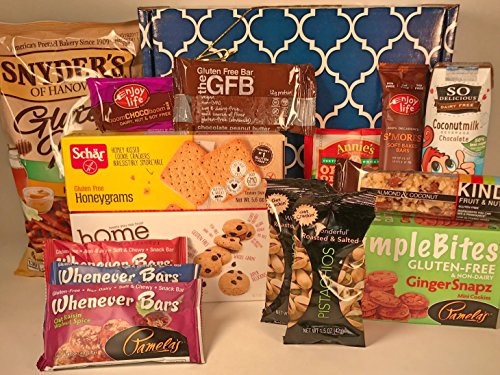 gluten-free-dairy-free-gift-box-basket-yummy-treats-for-birthday-college-military-care-package-sympa