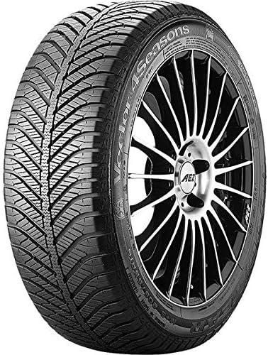 Goodyear Vector 4seasons G2 Xl Fp M S 215 45r16 90v Ganzjahresreifen Auto