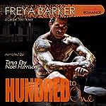 Hundred to One: Cedar Tree Series | Freya Barker