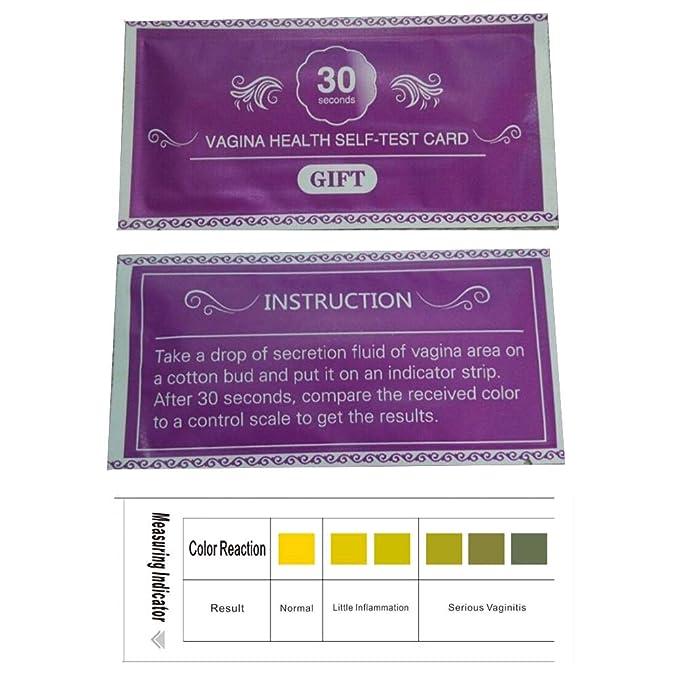 Shuya (de iones negativos anión) Compresas de noche algodón Natural con wings-herbal aroma 4 paquetes (32pads): Amazon.es: Bebé