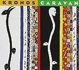 Image of Kronos Caravan