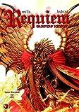 Requiem Vampire Knight Vol. 6 : Deceased Loves