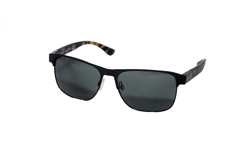 5dfe1167a2 Gafas de sol Vannali estilo mariposa para mujer - alta protección -  certificado europeo - diseño