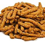 Bulk Regular Salted Sesame Sticks, 15 Oz. Bag (Pack of 4)