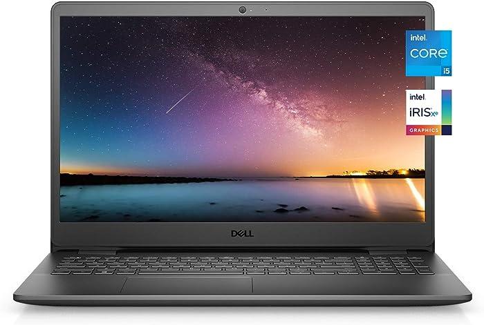 The Best Dell Vostro 5470 Genuine Laptop Battery