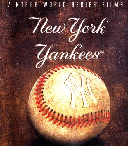 2000 New York Yankees Vs. New York Mets World -