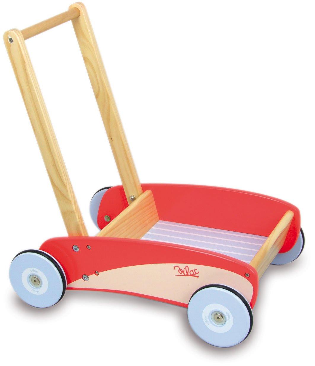 Vilac - Juguete para bebés (1000): Amazon.es: Juguetes y juegos