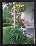 img - for Ideals Home Magazine, 1991 book / textbook / text book