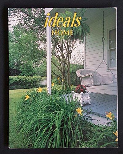 Ideals Home Magazine, 1991