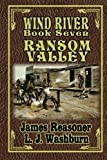 img - for Wind River: Ransom Valley book / textbook / text book