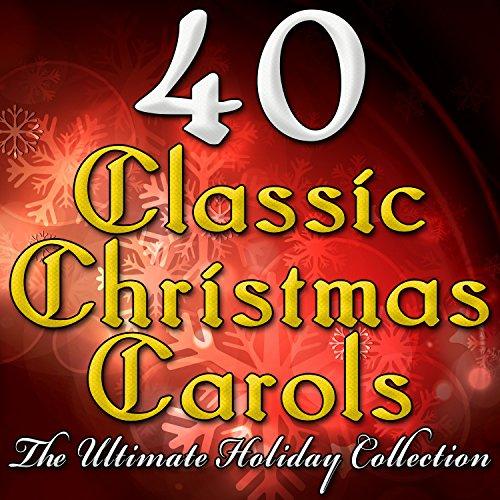 Jingle Bells (Original Version) (Original Version Of Carol Of The Bells)