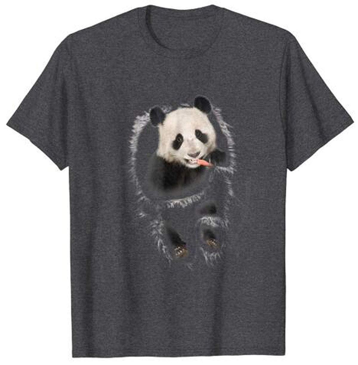 graceful shop I Love My Panda