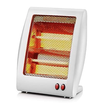XPZ00 Calentador De Calor De La Estufa De La Asación del Calentador De La Hornilla De