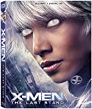 X-Men 3: The Last Stand Blu-ray Icon