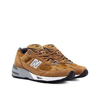 2360928361379 ... a i 2015 m991npg 45 2ec98 d9863  coupon code for new balance 991 made  in england tobacco brown trainers uk 7 319e8 f5825