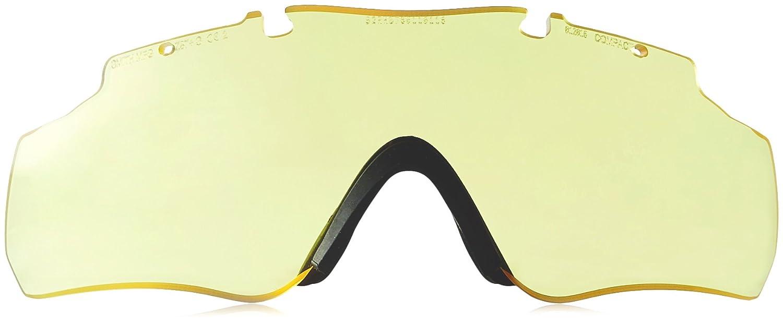 bf41b54b04 Smith Optics Aegis Arc  Echo  Echo II Compact Elite Tactical Eyeshield  Replacement Lens Smith ...