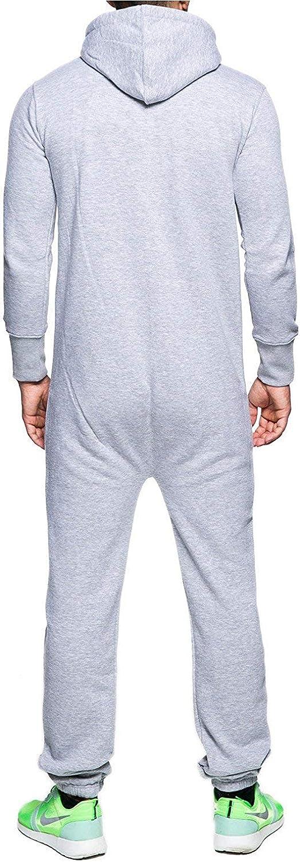 Pijama para Hombre Eshal Fashion